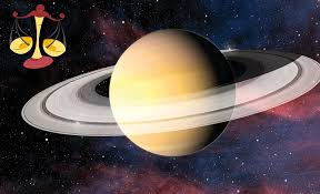 Image result for SATURN'S TRANSIT IN THIRD HOUSE