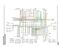 honda nu wiring diagram honda wiring diagrams