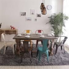 xavier pauchard french industrial dining room furniture. china xavier pauchard french industrial dining room furniture sp p