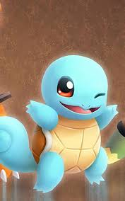 Cute Turtle Iphone Wallpaper [1080x1920 ...