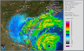 Image result for hurricane harvey 2017