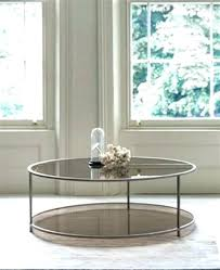 bronze glass coffee table pewter coffee table bronze round coffee table coffee table size top smoked bronze glass base steel tanner metal glass coffee table