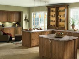 Kitchen Craft Cabinets Review Kitchen Kraftmaid Specs For Inspiring Kitchen Cabinets Design