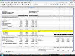 analytical work doc mittnastaliv tk analytical work