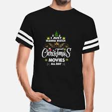 Have a holly jolly laugh at these funny quotes from christmas movies. Christmas Movie Quotes T Shirts Unique Designs Spreadshirt