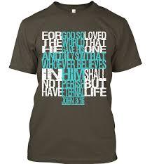 Christian Quote T Shirts Best of Official Christian Quotes TShirts ChristianQuotes
