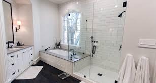 dallas bathroom remodel. Wonderful Bathroom Aberdeen Bathroom On Dallas Remodel A