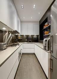 splendid kitchen furniture design ideas. Splendid Design Ideas Kitchen Hk Cabinet Hong Kong With Furniture I