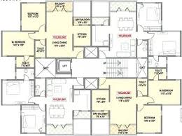 make your own floor plans. Design Your Own House Floor Plans Make The Awesome Web . S