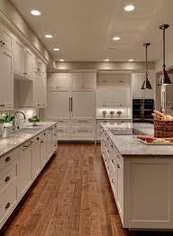 attractive kitchen ceiling lights ideas kitchen. Contemporary Kitchen Ceiling Lights Inside TOP 10 Led 2018 Warisan Lighting Prepare 21 Attractive Ideas H