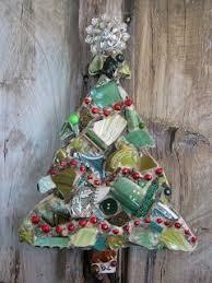 Eccentricities, Mosaics by Kelly Aaron: Pine Mountain, Georgia! | Christmas  mosaics, Mosaic crafts, Mosaic art