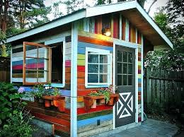 subterranean space garden backyard huts cabins sheds. Plain Cabins Race Storage Sheds Decoration Subterranean Space Garden Backyard Huts  Cabins How To Build A Shed For Interiors And Sources Media Kit Throughout G