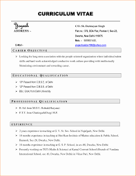 resume sample applying job unique part research paper best  resume sample applying job unique 5 part research paper best research paper writers service for
