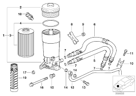 Need a fuse box diagram electrical problem 1997 volkswagen jetta showparts on realoem bmw parts 388453 engine