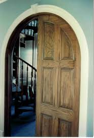 bathroom pocket doors. Door:Installing Pocket Doors For Bathroom Door Kit Frame Locks Ukpocket Hardwarepocket 94 Striking O