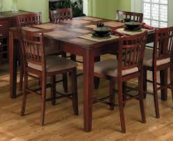 Bench Style Kitchen Table Bench Style Kitchen Table Amazing Design Home Design Ideas