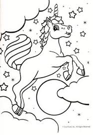 Small Picture Top 25 Free Printable Unicorn Coloring Pages Online Rainbow
