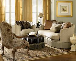 fresh star furniture sofas 137 best favorite s images on