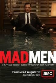 watch mad men season 4 viooz full movies online watch mad men season 3