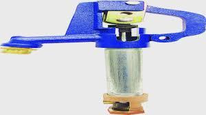 simmons yard hydrant parts. simmons yard hydrant parts
