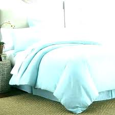 solid gray comforter twin xl plain grey home ideas collection bedroom sets light queen bedro solid gray twin