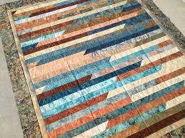 W.I.P Wednesday {Independence Day!!} – Material Girl Quilts & I ... Adamdwight.com
