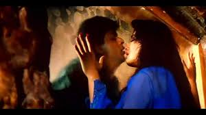 Image result for film (zamana deewana)(1995)