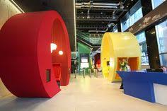 fantastic google office. Awesome Offices: Inside 11 Fantastic Startup Workplaces In Dublin Google Office