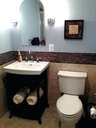 average price to remodel a bathroom. Unique Remodel Amusing How Much To Remodel A Bathroom Average Cost  Typical Of  For Average Price To Remodel A Bathroom L