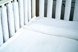 <b>Бортик в кроватку Cloud</b> Factory 12 фенс-бамперов Plain ...