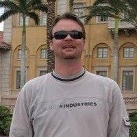 Alex Sopp Facebook, Twitter & MySpace on PeekYou