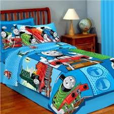 fresh design thomas the train comforter set sheets kids coloring pages bedding microfiber twin at toystop captain america