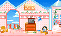doll house games free online doll house games for girls ggg