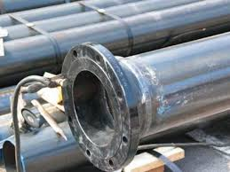 Types Of Pipes Types Of Water Supply Pipes Types Of Plumbing Pipes