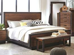 Industrial style bedroom furniture Romantic Industrial Topiramatemdinfo Industrial King Bed Style Bedroom Design The Essential Guide Bed