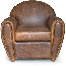 elegant club chairs leather with leather club chairs vintage dailycombat