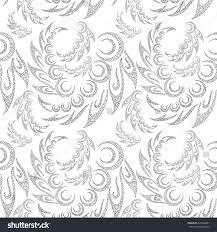 Contour Patterns Cool Ideas