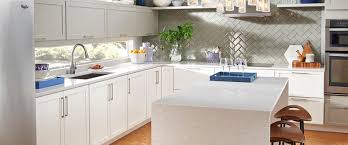 we ve got the perfect countertop solution for your busy life quartz countertops are heat resistant stain resistant and practically maintenance free