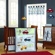 vintage car nursery nursery vintage car crib bedding sets in conjunction in vintage car bedding set