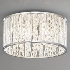 ceiling lighting beautiful crystal ceiling light lamp chandelier luxury lounge ceiling lights uk
