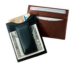 monogrammed money clip wallet 43 gif