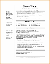 Office Clerk Resume Examples Bunch Ideas Of Cash Office Clerk Resume Examples Awesome Stock Clerk 19