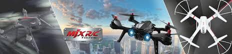 <b>Радиоуправляемый квадрокоптер MJX</b> - купить в СПб в интернет ...