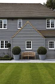 exterior paint colours for wood. interiors. house exteriorshouse facadesexterior paint colorsgrey exterior colours for wood o