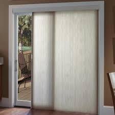 sliding patio door blinds. Decor Of Blinds For Sliding Patio Doors Ideas Door And Shades Inspiration D
