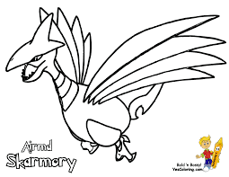 Legendary Pokemon Coloring Pages Getcoloringpagescom
