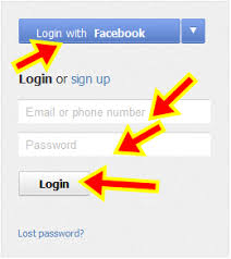 Image result for Topface Login