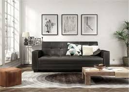 macys leather chair divine macys living room chairs within cote sofas and chairs