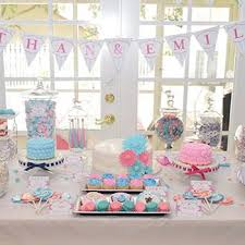 Twin Boy And Girl Baby Shower Ideas  Omegacenterorg  Ideas For Twin Boy And Girl Baby Shower Ideas