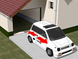 Concrete Driveway Thickness Design How To Build A Concrete Driveway With Pictures Wikihow